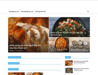 dailychinasouthern.com screenshot