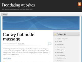 dailycoolfun.com screenshot