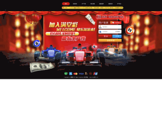 dailygoldrate.com screenshot