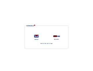 dailyverse.co.za screenshot