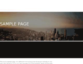 dallasmediaandmarketing.com screenshot