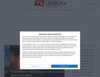damitv.pl screenshot