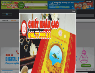 dananguni.edu.vn screenshot