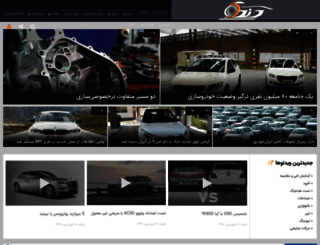 dande6.com screenshot