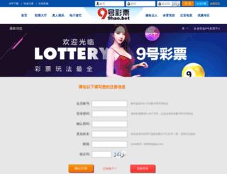 danigames.com screenshot