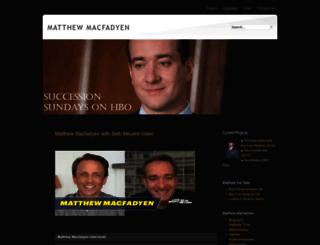 darcylicious.com screenshot