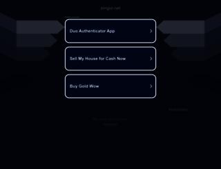 darkimage.in.zingur.net screenshot
