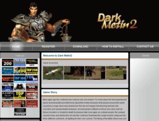 darkmt.tk screenshot