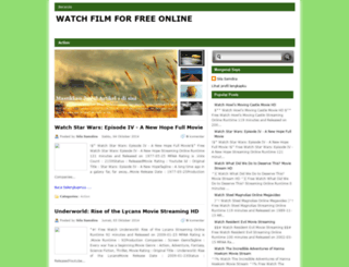 darkphoenix1.blogspot.com screenshot