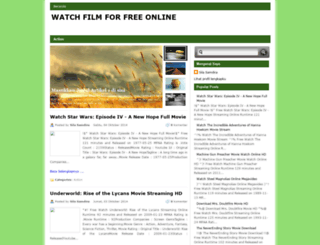 darkphoenix1.blogspot.in screenshot