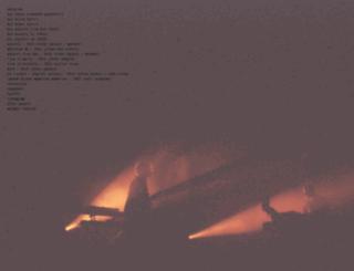 darksideusa.com screenshot