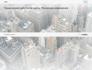 darlingcity.ru screenshot