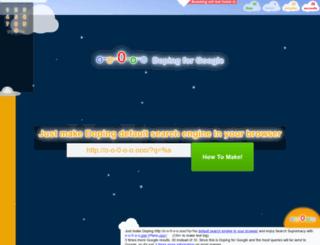 darodar.com screenshot