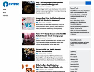 dartmouthbusinessjournal.com screenshot