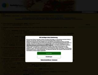 dasgelbeforum.net screenshot