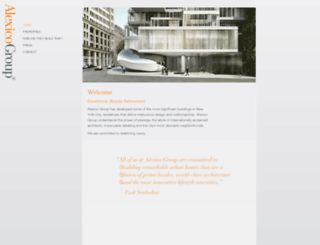 dashboard.drumbi.com screenshot
