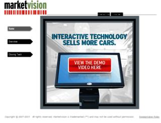 dashboard.fatwin.com screenshot