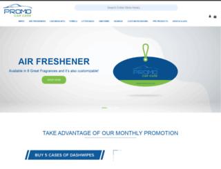 dashwipe.com screenshot