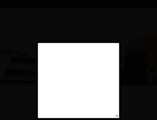 dasstech.com screenshot