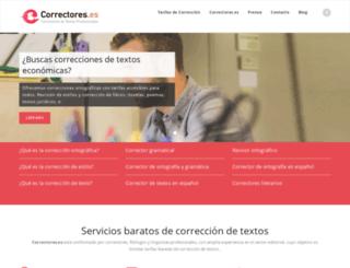 data-projet.com screenshot