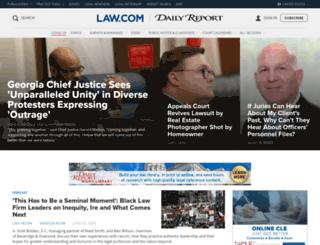 data.dailyreportonline.com screenshot