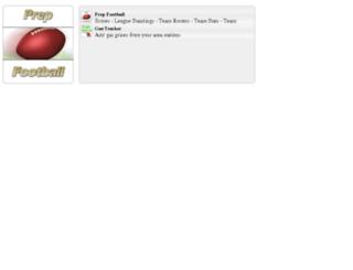 data.e-rockford.com screenshot