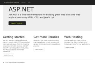 data.mapmart.com screenshot