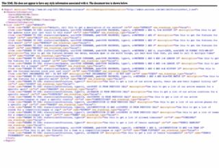 data.xscores.com screenshot