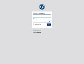datadoodle.com screenshot