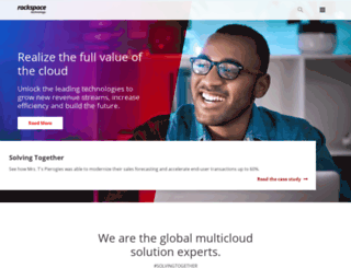 datapipe.com screenshot
