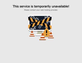 datastart.com.au screenshot