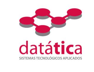 datatica.com screenshot