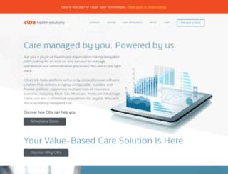 datawingsoftware.com screenshot