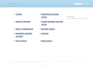 datingfield2.com screenshot