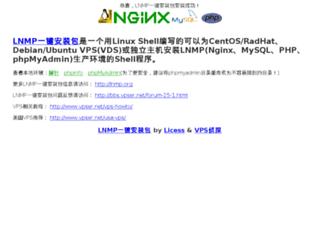 datingniche.org screenshot