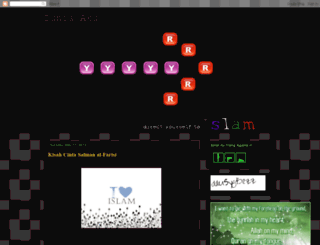 dausygbezz.blogspot.com screenshot