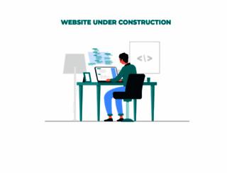 davaomedical.com screenshot