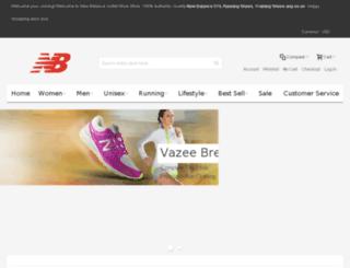 davechambersazland.com screenshot