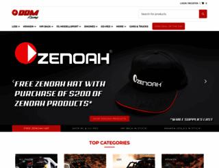 davesmotors.com screenshot