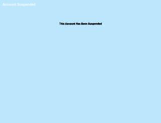 davianletter.com screenshot