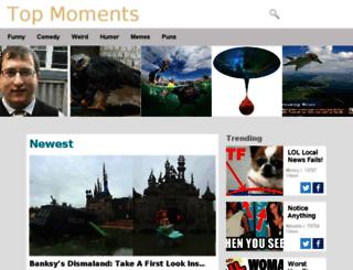 david0ff.com screenshot