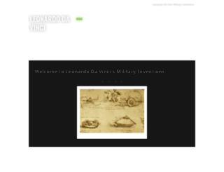 davidh200011.weebly.com screenshot