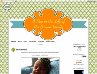 davidswife06.blogspot.com screenshot