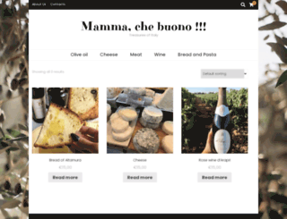 davinci-luxury.com screenshot