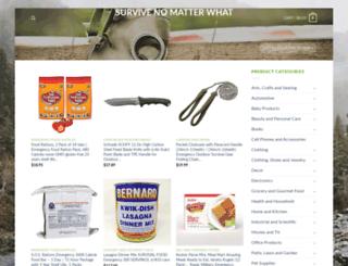 dawzz.com screenshot