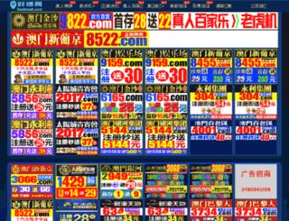 daxemetrade.com screenshot