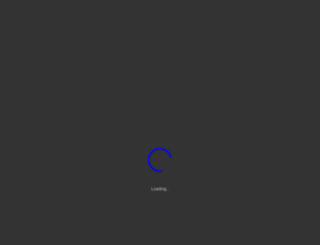 daystarng.org screenshot