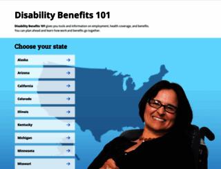 db101.org screenshot
