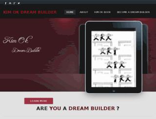 dbdbdbja.com screenshot