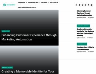 dbfreebies.co screenshot